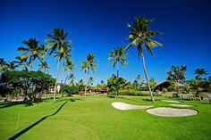 Nannai Beach Resort - an Ideal Place for a Romantic Escape Nannai Resort & Spa, Places To Travel, Places To Visit, Romantic Escapes, Find Hotels, Heaven On Earth, Hostel, Beach Resorts, All Over The World
