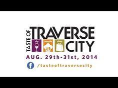 tasteoftraversecity