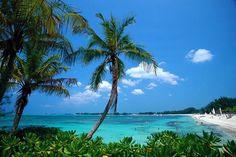 http://www.aolcdn.com/photogalleryassets/travel/847796/bahamas-552lvg020810.jpg