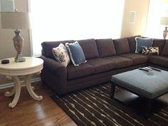 Re-Create this look at Bassett Furniture in Brick, NJ!