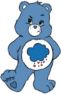 cartoon costumes Love HIM! Care Bears Halloween Costume, Care Bear Costumes, Bear Halloween, Care Bear Party, Care Bear Birthday, Silhouette Design, Tokyo Ghoul, Anime Quotes Tumblr, Care Bear Tattoos