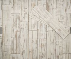 Arcadian W x L Peel and Stick Solid Wood Wall Paneling Timber Wall Panels, Timber Walls, Timber Panelling, Wood Panel Walls, Wood Wall, Painted Paneling Walls, Wood Paneling, Faux Wood Flooring, Plasterboard Wall