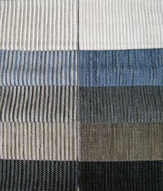 Lauritzon Ribbon sekoitekangas 140 cm 5,70/10 cm PAC/PES/CO verhoilu yläkerran nojatuoli denim jeans farkku