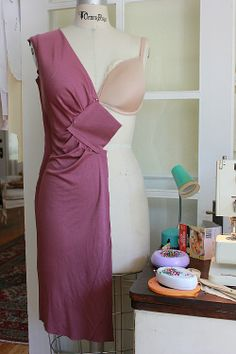Sew Country Chick: Sewing, Crafts, and Vintage Style