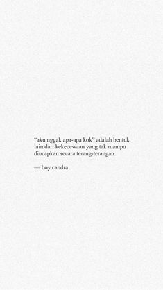 Bae Quotes, People Quotes, Girl Quotes, Meaningful Sentences, Meaningful Words, Reminder Quotes, Self Reminder, Cinta Quotes, Wattpad Quotes