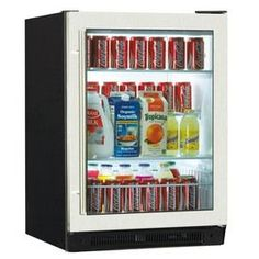check out haier 583cu ft stainless steel builtin beverage center