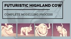Tweet Email Tweet EmailFuturistic Highland Cow Futuristic Highland Cow 3D Model I took a day to make a light-hearted science fiction Futuristic Highland Cow 3D Model and get it printed… Read More → Futuristic, Science Fiction, 3d Printing, How To Find Out, Cow, Graphics, Printed, Model, Sci Fi