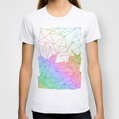 Billy Rays T-shirt