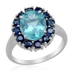 Resultado de imagen para apatite jewelry