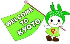 Kyoto City Web
