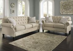 Living Room Furniture Jennifer Convertibles darien sofa | furniture | pinterest | discount couches, sectional