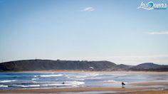 Con un sitio así sobran las palabras // Magnífico día de sol y olas en Salinas ❤ ��❤ �������������� #surfcamp #salinas #lasdunas #surf #surfing #escueladesurf #surfcamplasdunas #aloha #love #best #waves #beach #travel #surfers #surfboard #party #sanisidro http://tipsrazzi.com/ipost/1513989661243337242/?code=BUCxZNQBeoa