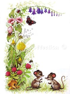 Facebook 1st Birthday Pictures, Butterfly Illustration, Make Your Own Card, Paper Decorations, Cartoon Wallpaper, Types Of Art, Floral Flowers, Clipart, Pretty Pictures