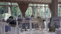 Faithlegg House Hotel Weddings ,waterford
