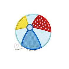 https://www.swakembroidery.com/info/summer-applique-machine-embroidery-designs/SWAK_da_BeachBallApp_3Sizes.htm