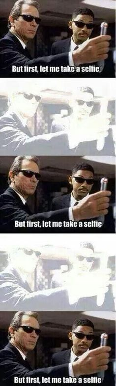 But first, let me take a selfie. But first, let me take a selfie. But first, let me take a selfie.