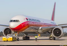 Boeing Planes, Boeing 777 300, Commercial Aircraft, Spacecraft, Airplanes, African, Nice, Porto, Cute