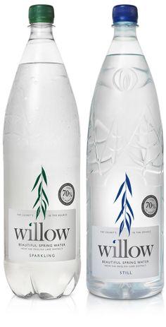 willow-spring-water-04.jpg (600×1179)