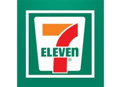 Get a Free Slurpee at 7-11 Stores TODAY!