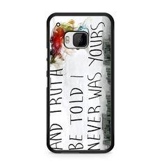 hot release Too Weird Panic A... on our store check it out here! http://www.comerch.com/products/too-weird-panic-at-the-disco-htc-one-m9-case-yum11010?utm_campaign=social_autopilot&utm_source=pin&utm_medium=pin