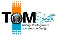 TomSlatin.com's Best Posts Of 2013 - http://www.tomslatin.com/tomslatincoms-best-posts-of-2013/