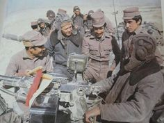 soviet military | Ritemail: Soviet Army in Afghanistan
