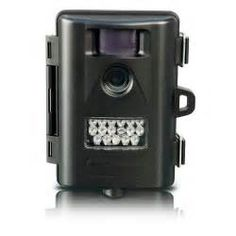 Search Battery powered outdoor surveillance camera systems. Views 164425.