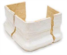 artystyczne kafelki ceramiczne i szklane / cokolnaroznik