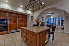 101 South Royal Ascot Drive Las Vegas, NV 89144 Agent: Diane Varney kitchen