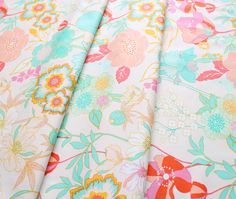 Art Gallery Fabrics Joyful Fusion Beyond Bliss Joyful