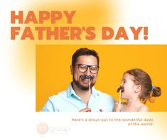 Happy Father's Day! We hope all of the Dads out there are making the most of the day and getting spoilt! . . . . #FathersDayUK #FathersDay #DadJokesAllowed #HappyFathersDay #Dads #DaddysDay #FathersDayCelebrations #Dads #Celebrate #InstaGood Fathers Day Uk, Lead Generation, Shout Out, Daddy, Celebrities, Tips, How To Make, Instagram, Celebs