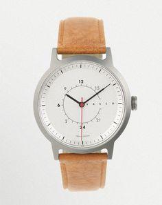 Crowdfunding : Deux nouvelles montres par Vasco watch