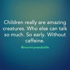 Parenting humor- The funny truths of parenthood. - Humor on Coffee Quotes Funny, Funny Quotes, Funny Humor, Humorous Sayings, Mommy Humor, Frases Humor, Parenting Memes, Foster Parenting, Belly Laughs