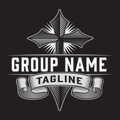 Christ Youth Group Shirt is one of our most prized designs, and it looks great on other dark colored shirts aswell, you could do some on Navy, Burgundy and Black, and combine all of them for the best discounted price!