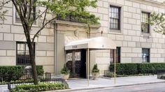 Despite $10M Price Cut $55M Manhattan Apartment Is Most Expensive New Listing