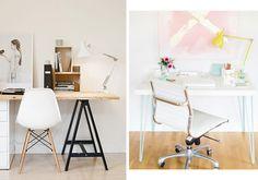 IKEA_3.jpg 1500×1050 pixels