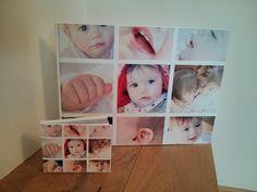 Two high quality photo books from Vistaprint Photo Books, Baby Scrapbook, My Love, Random, Day, Beautiful, Home Decor, Interior Design, Home Interior Design