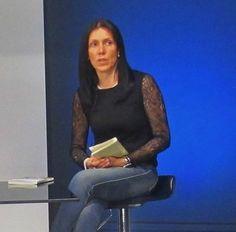 Perdonanza patrimonio Unesco: Comitato promotore incontra sindaco dellAquila