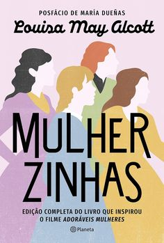 Mulherzinhas - Louisa May Alcott até (Jô, Beth, Amy e Meg) Got Books, Books To Buy, I Love Books, Books To Read, Louisa May Alcott, Reading Motivation, Prison Break, Movie Mistakes, American Horror Story