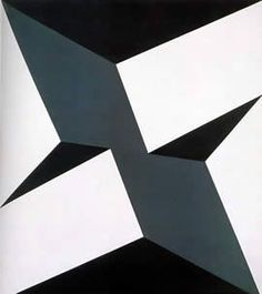 Outras obras de Lygia Clark - Arte dos Séculos XX/XXI | Arts ...