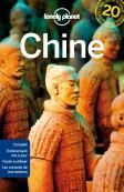 Chine | Guide voyage Chine | Lonely Planet