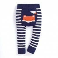 A great alternative to a dressing gown, this fabulously festive Reindeer Onesie complete with antlers on the hood is guaranteed to delight little ones. Toddler Boy Fashion, Toddler Outfits, Toddler Girl, Grey Leggings Outfit, Striped Leggings, Toddler Leggings, Baby Leggings, Baby All In One, Petite Fille