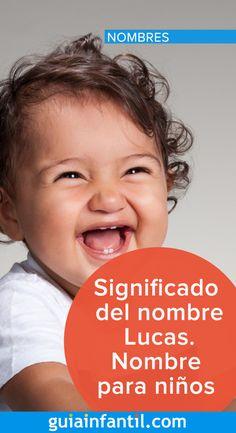 fe1780a00 11 imágenes estupendas de Nombre de bebes niños