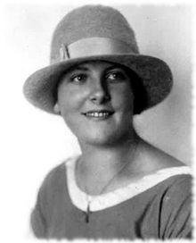 Image result for maria von trapp