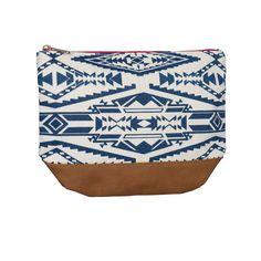 #bag #sixaccessories #trendbags #spring
