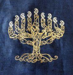 Hanukkah Candles, Hanukkah Decorations, Hanukkah Gifts, Sweet 16 Invitations, Invitation Cards, Party Invitations, Baseball Birthday, Baseball Party, Jewish Celebrations