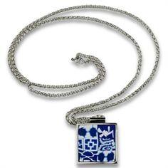 JilZara Clay Beads LOVE