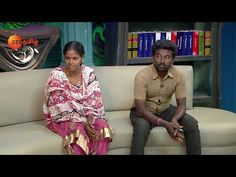 Solvathellam Unmai Season 2 - Tamil Talk Show - Episode 488 - Zee Tamil TV Serial - Shorts - YouTube Sun Tv Serial, Watch Full Episodes, Season 2, Shorts, Youtube, Youtubers, Youtube Movies, Short Shorts, Hot Pants