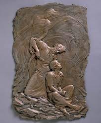 national sculpture society ile ilgili görsel sonucu