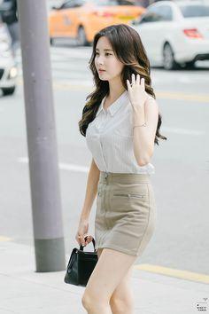 Seohyun                                                                                                                                                                                 More